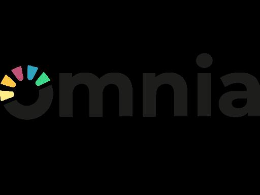 Omnia – Scuola di Musica