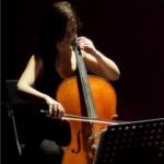 Silvia Di Giulio