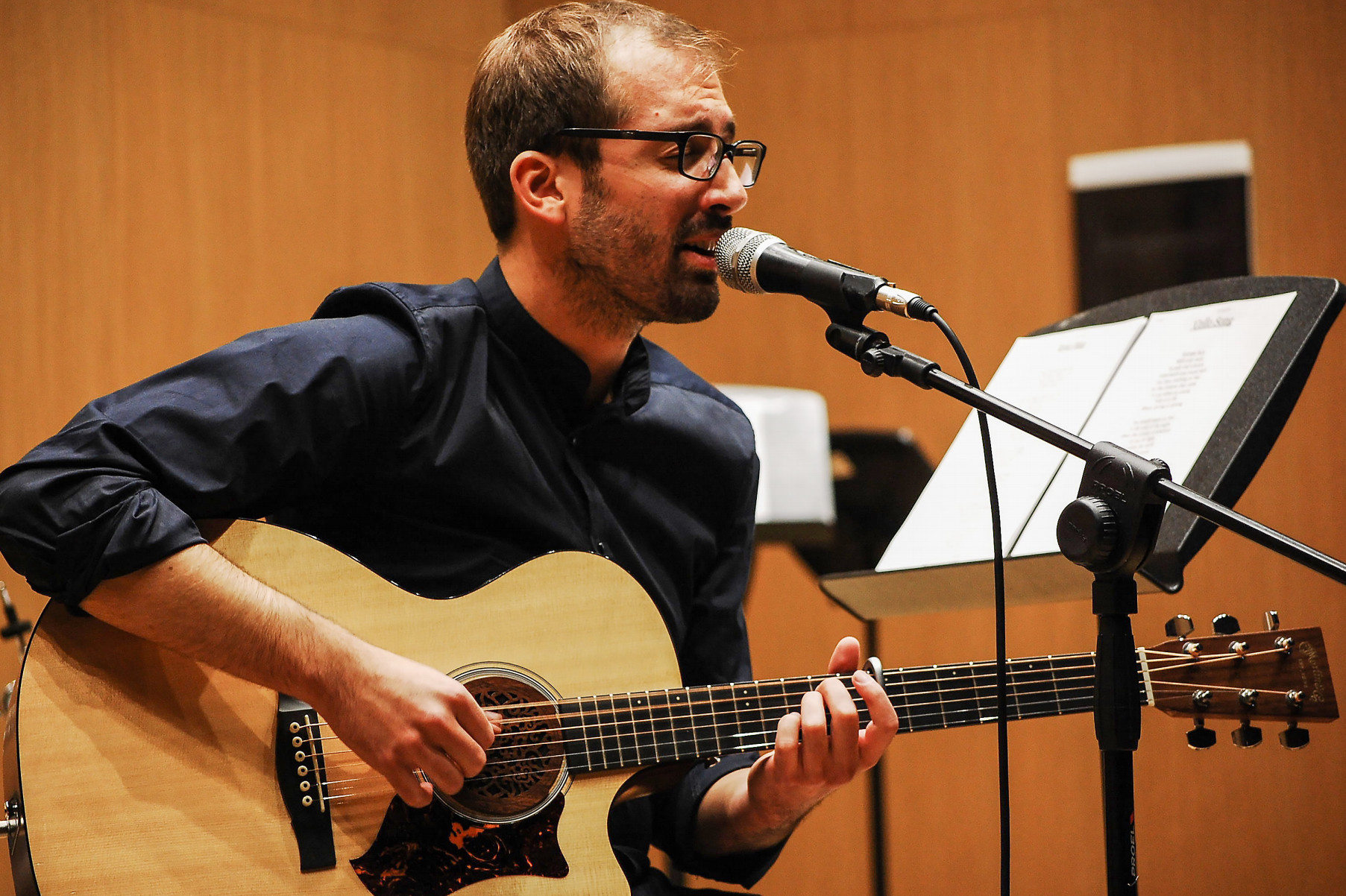 Stefano Tallini